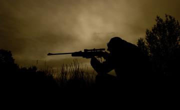 Sniper Backgrounds
