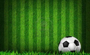 Soccer Background Images