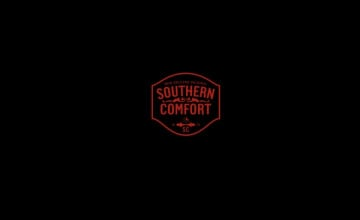 Southern Wallpapers