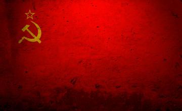 Soviet Wallpaper HD