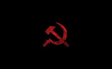 Soviet Wallpapers