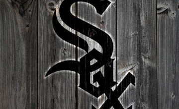 Sox Background