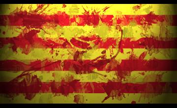 Spanish Wallpaper