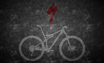 Specialized Mountain Bike Wallpapers