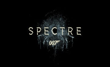 Spectre Wallpapers