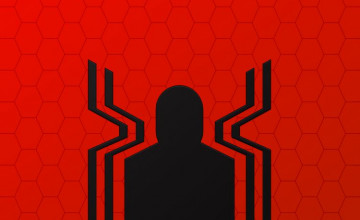Spider-Man Homecoming Wallpaper Android