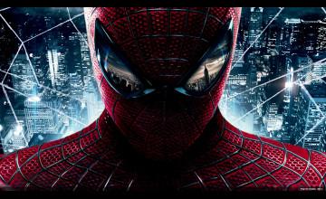 Spiderman HD Wallpapers 1080p