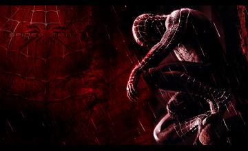 Spiderman Wallpaper 1920x1080