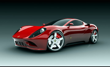 Sports Cars HD Wallpapers