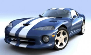 Sports Cars Pictures Wallpapers