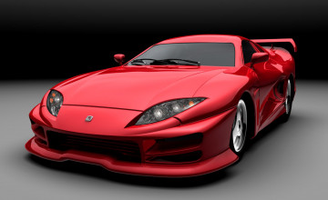 Sports Cars Wallpaper Free Download