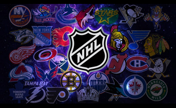 Sports Teams Wallpapers