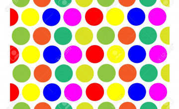 Spot Background