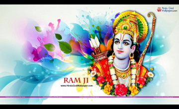 Sri Ramachandra Wallpapers