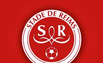 Stade De Reims Wallpapers