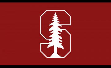Stanford Wallpaper