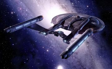 Star Trek Wallpaper Free