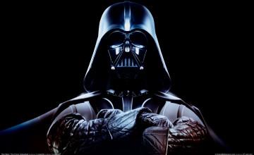 Star Wars Animated Wallpaper