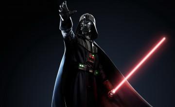 Star Wars Darth Vader Wallpaper