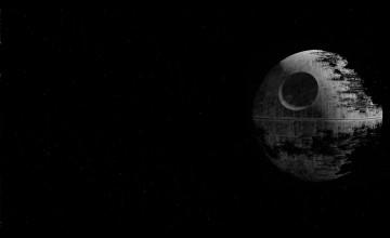 Star Wars Desktop Wallpaper 1920x1080