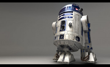 Star Wars HD Wallpaper 1600x900