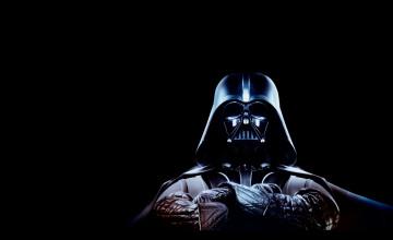 Star Wars HD Wallpapers 1920x1080