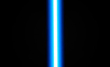 Star Wars iPhone 5C Wallpapers