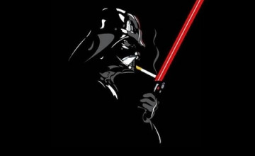 Star Wars Kindle Fire Wallpaper