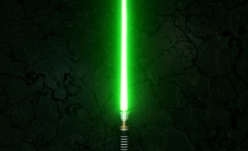 Star Wars Lightsaber Background