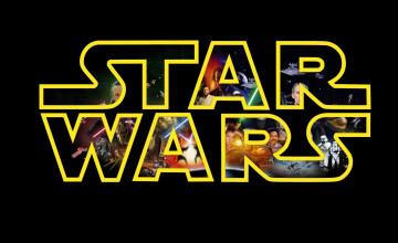 47 Star Wars Landscape Wallpaper On Wallpapersafari
