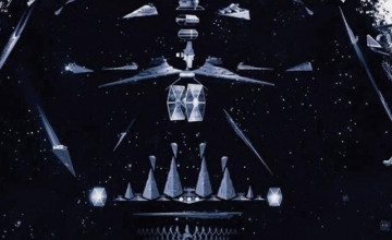 Star Wars Wallpapers iPhone