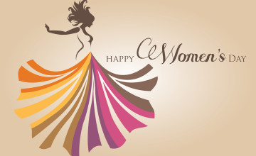Status Of Women Wallpapers