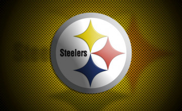 Steeler Wallpaper Free for Phone