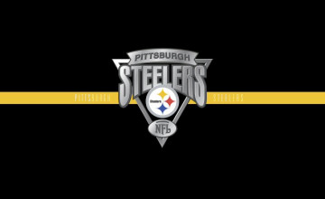 Steelers Cell Phone Wallpaper