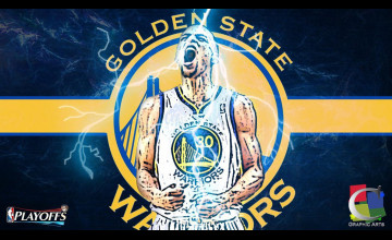 Stephen Curry Wallpapers 2015