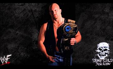 Steve Austin Wallpapers
