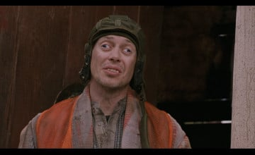 Steve Buscemi Wallpapers