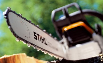 Stihl Wallpaper Backgrounds in HD