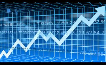 Stock Market Crash Wallpapers