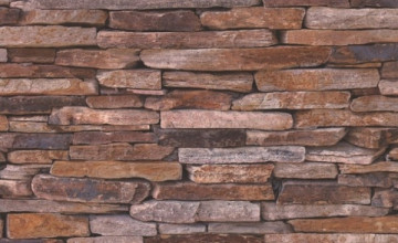 Stone Looking Wallpaper