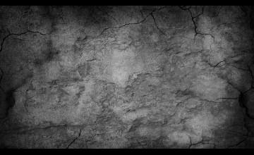 Stone Texture Wallpaper