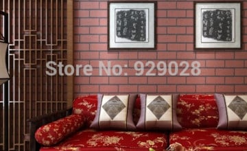Stores That Sell Wallpaper