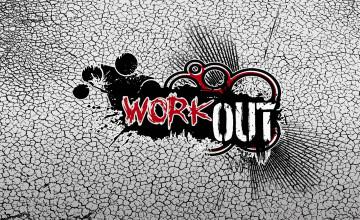 Street Workout Wallpapers