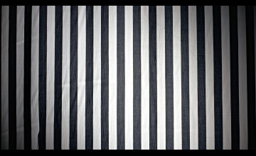 Stripe Wallpaper for Walls