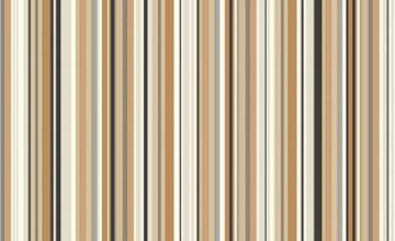 Striped Vinyl Wallpaper