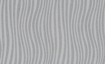 Striped Wallpaper Canada