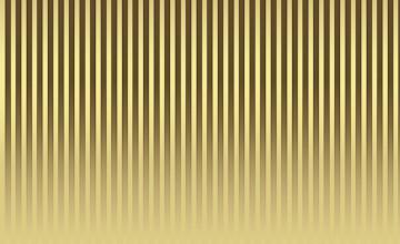 Striped Wallpaper Designs