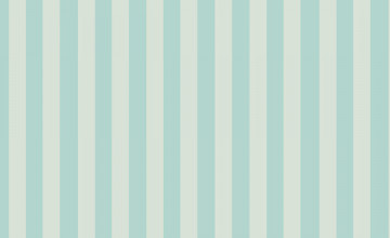 Striped Wallpaper for Walls