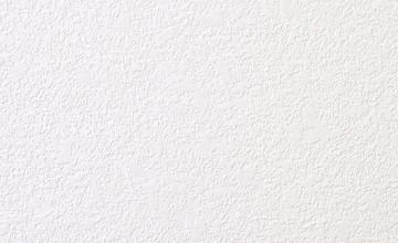 Stucco Paintable Wallpaper