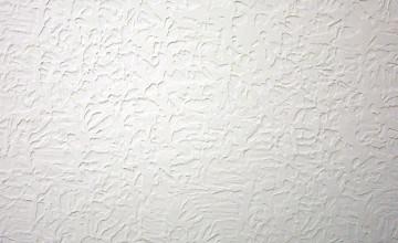 Stucco Texture Wallpaper